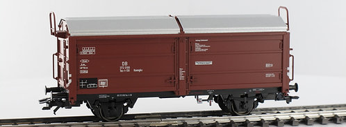 Märklin Spur H0 Schiebewandwagen Gattung Tes-t-58 Kmmgks DB