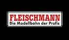 Logo_Fleischmann.png