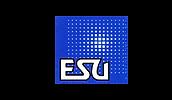 Logo_ESU.png