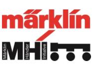 Märklin_MHI.png