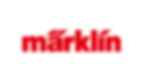 Logo_maerklin.png