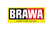 brawa-446.png