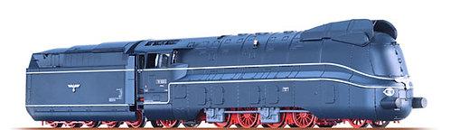 Brawa Spur H0 Schnellzuglokomotive Baureihe 19.10 der DRG, Epoche II