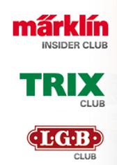 Märklin_Trix_LGB_Club.png