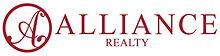 Alliance-logo-red-white-background.jpg