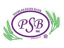 peoples-state-bank-ks.jpg
