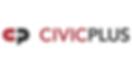 civicplus-vector-logo.png