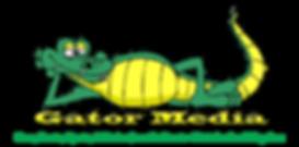 Gator Media.png