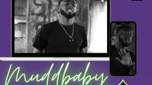 Tweety Byrd Central's Artist Spotlight - Muddbaby Spade