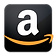 amazon-icon-21107.png