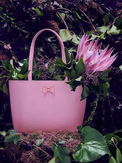 2.Pink-Flower-Bag.jpg