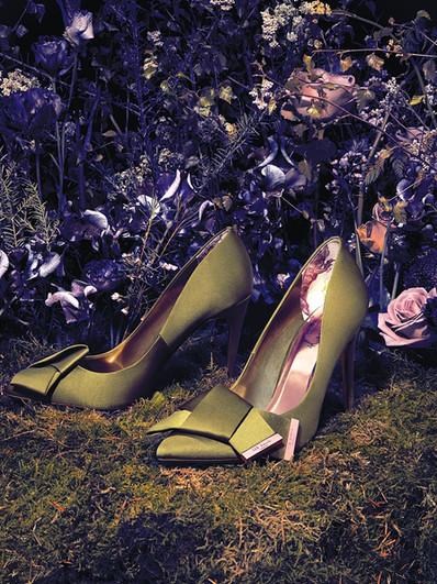 Green-Heels-(cropped).jpg