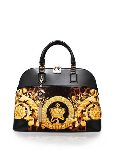 Versace+bag+copyright+Rachael+Cox+websit