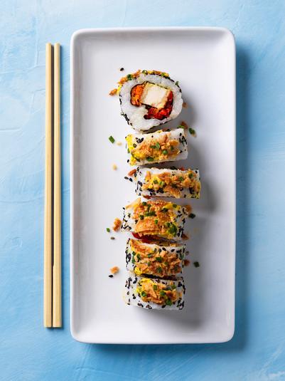 Sushi_MandS_KatsuChickenDragonRoll.jpg