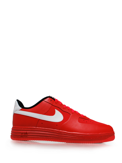 Red+sneaker+Copyright+Rachael+Cox.png
