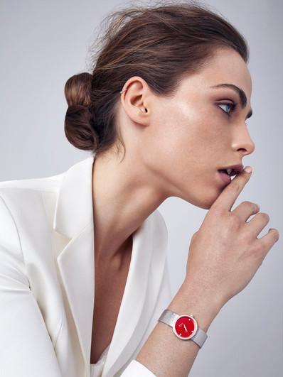 Dior+Watches4291-2.jpg