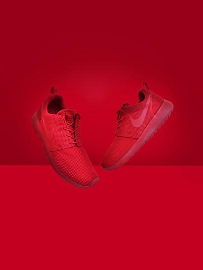 red+rocher+runs.jpg
