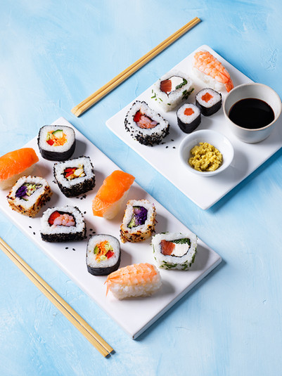 Sushi_MandS_MixedV2AsdaCoOp.jpg