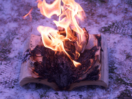 The 3 Worst Books for New Leaders