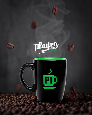 Player One Coffee.jpg