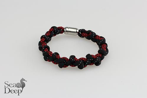 Bracelet Rope