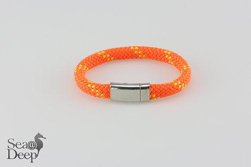 Marine Rope Orange