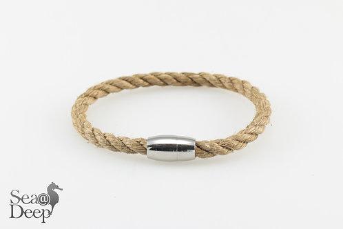 Marine Rope Beige
