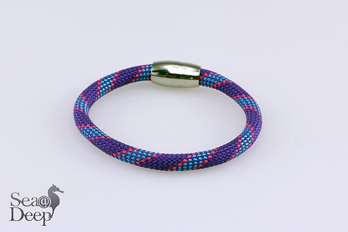 Marine Rope Purple