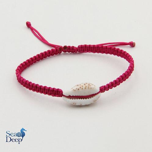 Seashell Rope