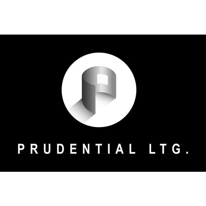 Prudential Ltg.