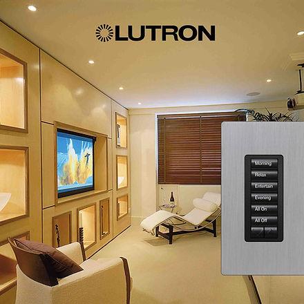 lutron-home-page1_edited.jpg
