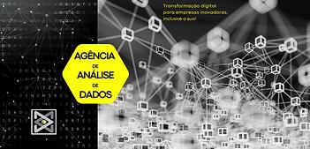 dataedro_faixa1.png
