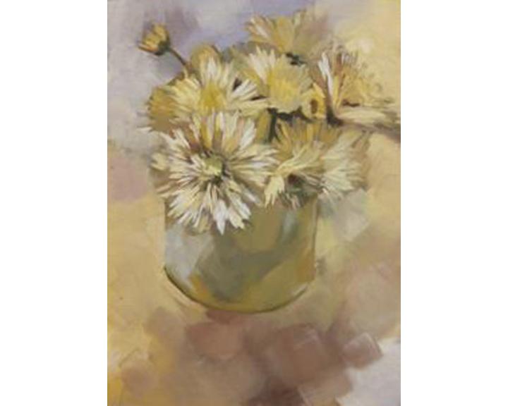 greenflowers04.jpg