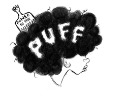 Power_To_The_Puff