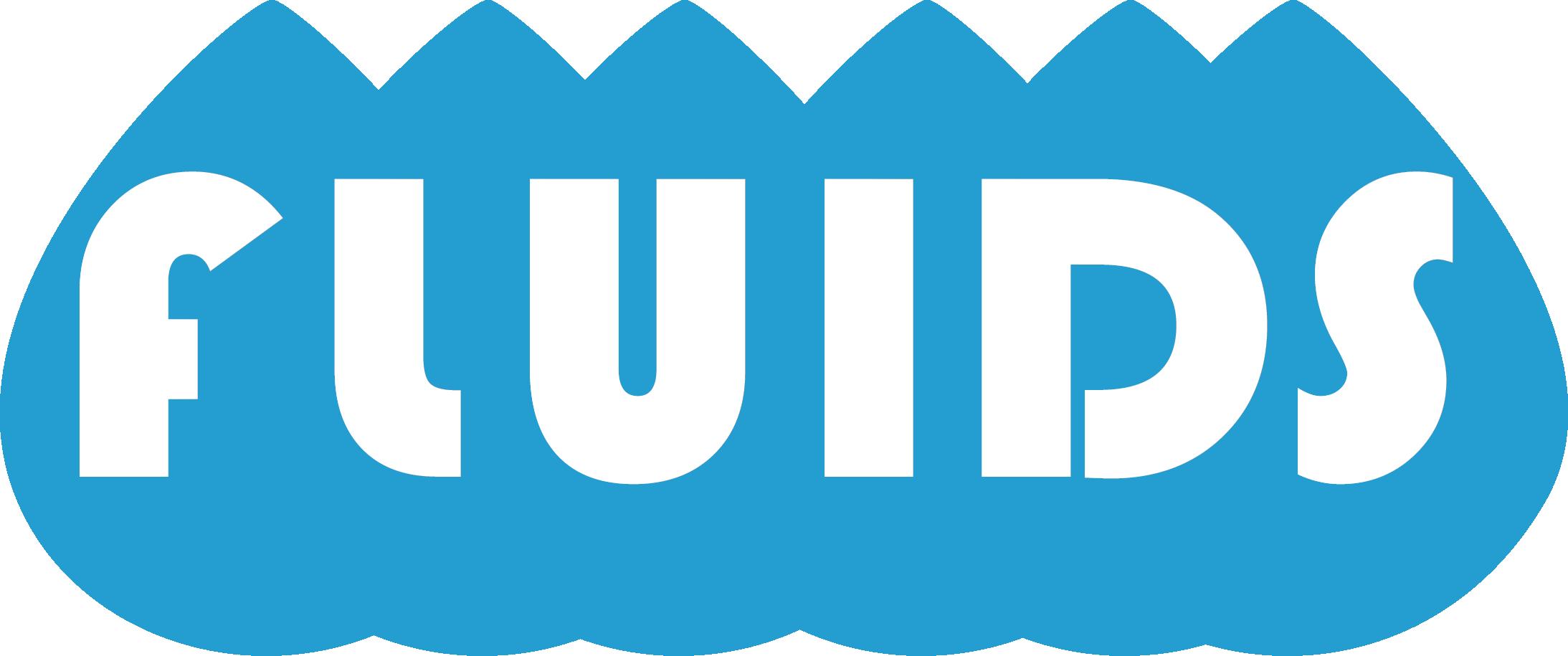 fluids_logo_white