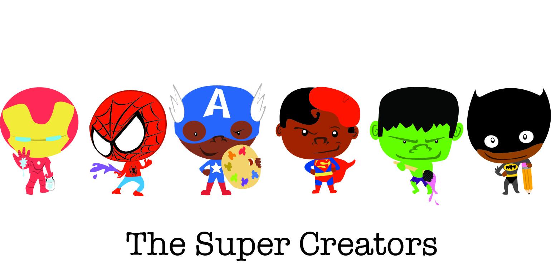 super_creators
