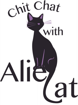 cat_logo_lavendar