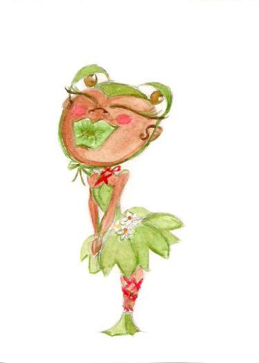 froggy_kiss
