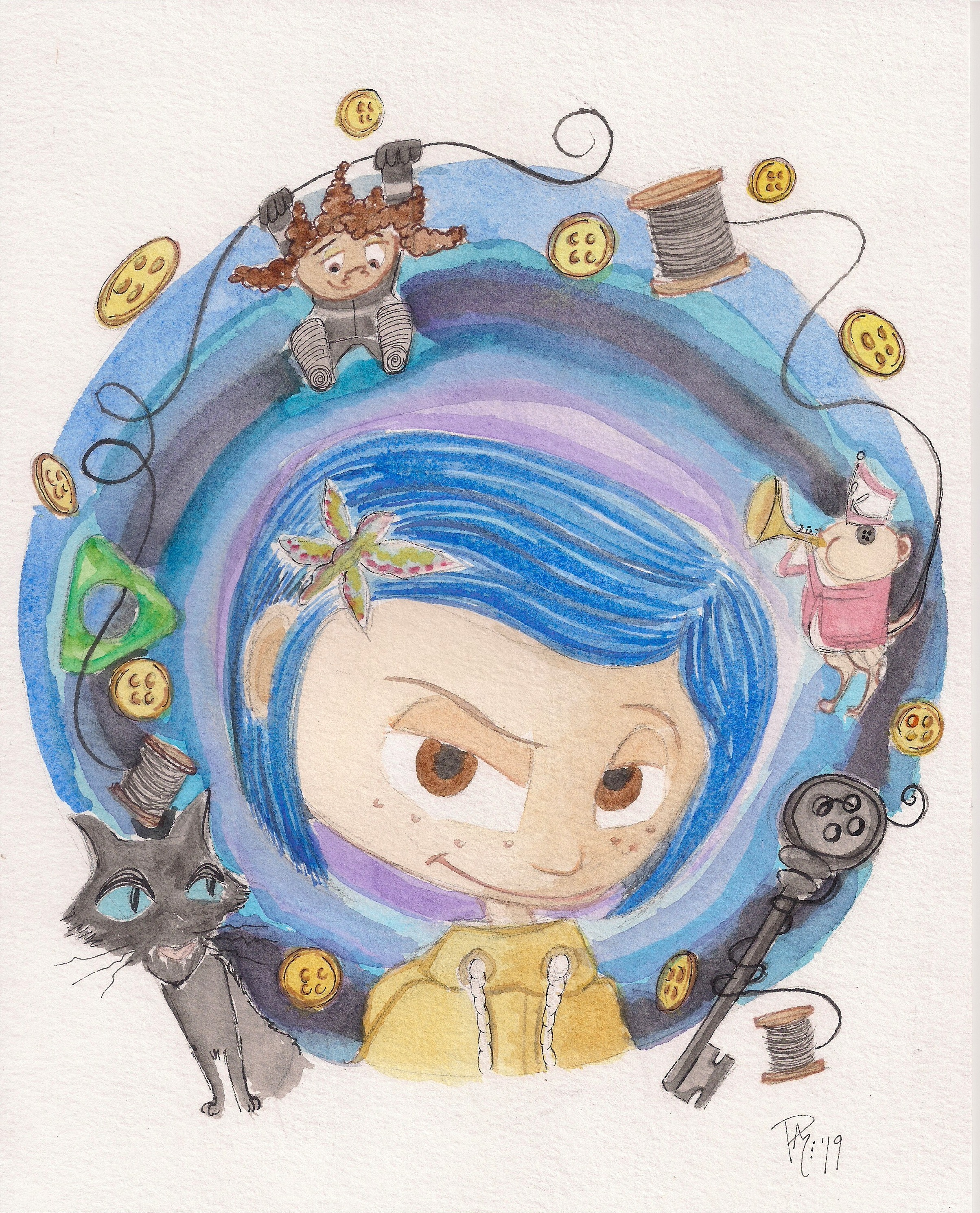 coraline_submission