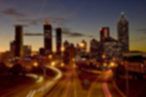 Atlanta-skyline-at-dusk_art.jpg