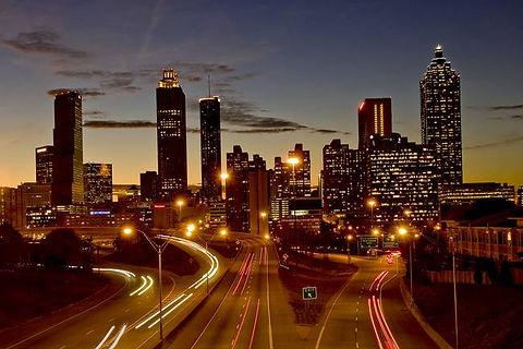 Atlanta-skyline-at-dusk_art.jpg