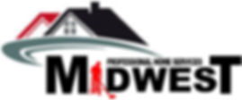 midwest logo without services.jpg