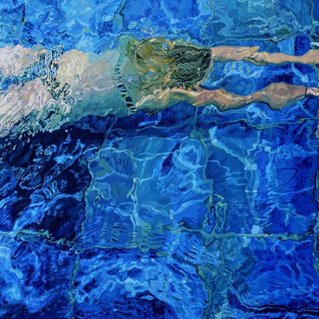 Sub Aquatic IIII