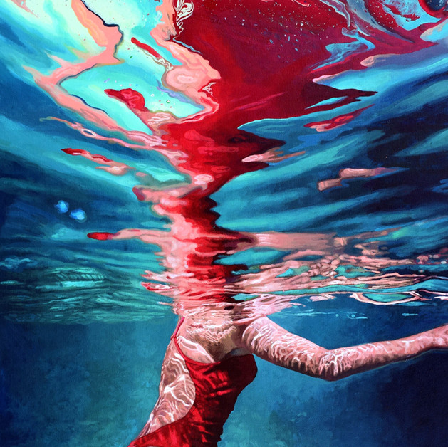 'Red Ribbon'