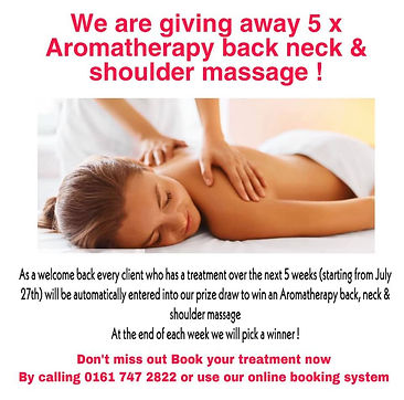 bodywyze draw for massage.jpg