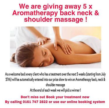 bodywyze draw for massage.jpg