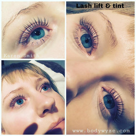 lash lift and tint kelly collage.jpg