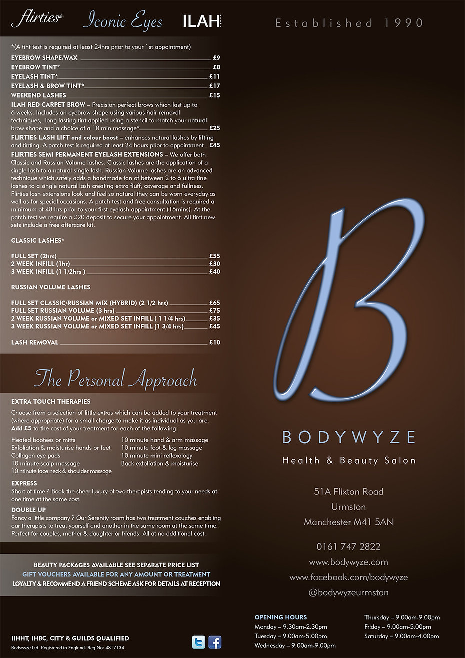 Bodywyze-price-list-January-2019-1 (1).j