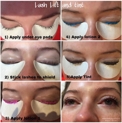 lash lift and tint step by step.jpg