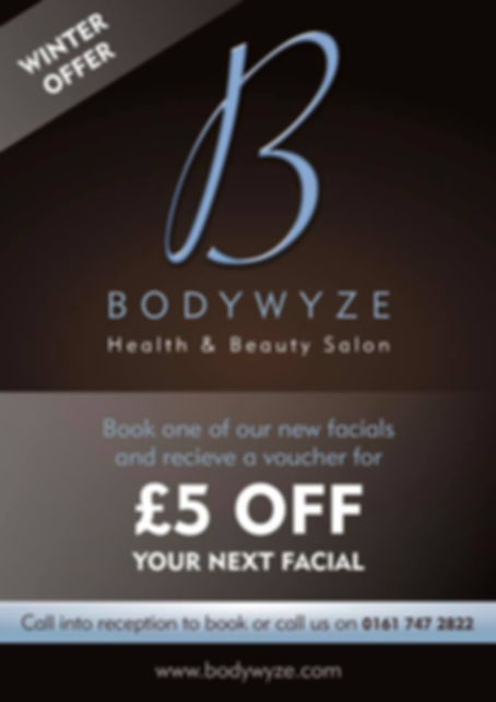 £5_off_facial_offer.jpg
